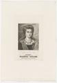 Bildnis der Kaiserin Maria Luise, Herzogin von Parma, Ferdinand Hofbauer (ungesichert)-um 1830 (Quelle: Digitaler Portraitindex)