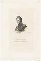 Bildnis Alexander I., Kaiser von Russland, Johann Baptist H ssel - 1801/1824 (Quelle: Digitaler Portraitindex)