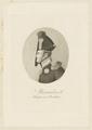 Bildnis Alexander I., Kayser von Russland, Ljeff Iwanowitsch Kiel (ungesichert) - 1801/1833 (Quelle: Digitaler Portraitindex)