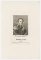 Bildnis des Nikolaus I., Kaiser v. Russland, König v. Pohlen, Haas, Meno-1830 (Quelle: Digitaler Portraitindex)