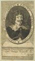 Bildnis des Pavlvs Flemingus, 1635/1750 (Quelle: Digitaler Portraitindex)
