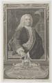 Bildnis des Barthold Heinricus Brockes, Haid, Johann Jakob-1719/1767 (Quelle: Digitaler Portraitindex)