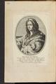Bildnis des Raphael de Vrbin, Moncornet, Baltazar-1615/1668 (Quelle: Digitaler Portraitindex)