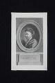 Bildnis des I. A. Hiller, Geyser, Christian Gottlieb (zugeschrieben)-um 1775 (Quelle: Digitaler Portraitindex)