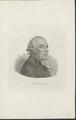Bildnis des Naumann, Ernst Ludwig Riepenhausen - 1790/1840 (Quelle: Digitaler Portraitindex)