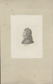 Bildnis des Pleyel, Ernst Ludwig Riepenhausen-1787/1840 (Quelle: Digitaler Portraitindex)