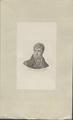 Bildnis des F�rst von Metternich, Ernst Ludwig Riepenhausen - um 1800 (Quelle: Digitaler Portraitindex)