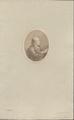 Bildnis des Gro�mann, Carl G pffert (ungesichert) - 1775/1788 (Quelle: Digitaler Portraitindex)