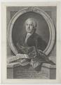 Bildnis des Gio. Adolfo Hasse, Lorenzo Zucchi - 1735/1779 (Quelle: Digitaler Portraitindex)
