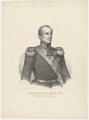 Bildnis Friedrich August II., König von Sachsen, E. Weinert-1846/1867 (Quelle: Digitaler Portraitindex)