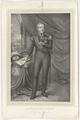 Bildnis des Friedrich August von Sachsen, Ludwig Theodor Zöllner-1842 (Quelle: Digitaler Portraitindex)