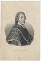 Kaunitz-Rietberg, [ca. 1830] (Quelle: Digitaler Portraitindex)