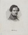 Ed Bendemann, Meyer, Fr.-[1837] (Quelle: Digitaler Portraitindex)