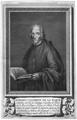 D. Pedro Calderon De La Barca, Brandi, Mariano - [ca. 1790] (Quelle: Digitaler Portraitindex)